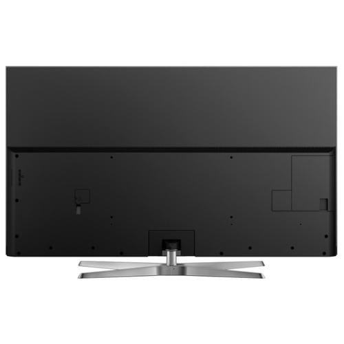 Телевизор Panasonic TX-75FXR780