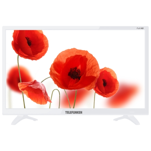 Телевизор TELEFUNKEN TF-LED22S63T2