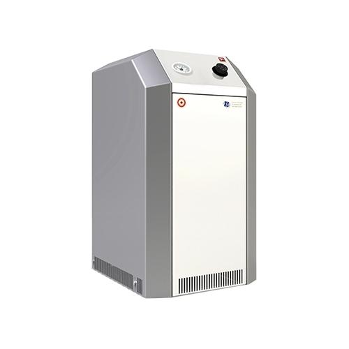 Газовый котел Лемакс Премиум-12,5N 12.5 кВт одноконтурный