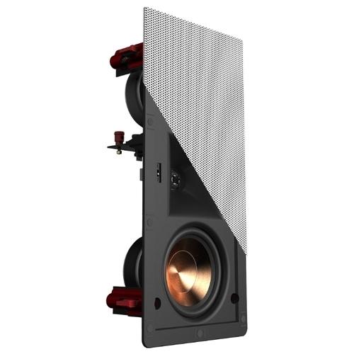 Акустическая система Klipsch PRO-24RW LCR