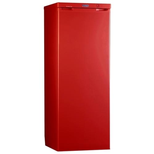 Холодильник Pozis RS-416 R