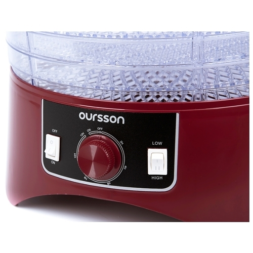 Сушилка Oursson DH1300/1304