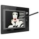 Планшет Lenovo ThinkPad X1 Tablet (Gen 3) i5 8Gb 256Gb