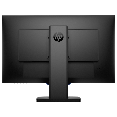 Монитор HP 27mx