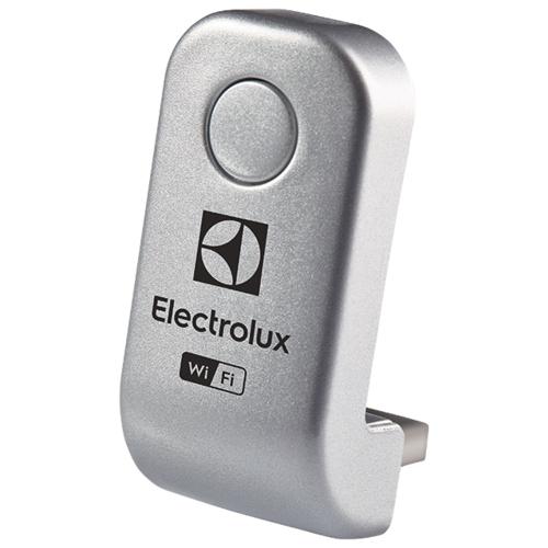 Съемный модуль Electrolux Wi-Fi EHU/WF для увлажнителя Electrolux