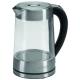 Чайник Bomann WK 5023 G CB