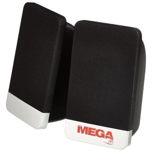 Компьютерная акустика ProMEGA Jet FM-2079