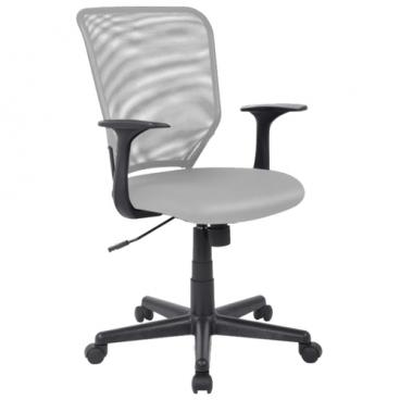 Компьютерное кресло College H-8828F