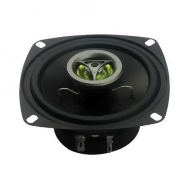 Автомобильная акустика Fusion FBS-420