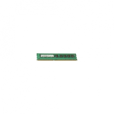 Оперативная память 16 ГБ 1 шт. Hynix DDR3 1600 Registered ECC DIMM 16Gb