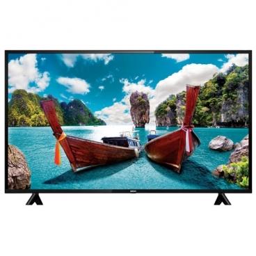 Телевизор BBK 43LEX-7158/FTS2C