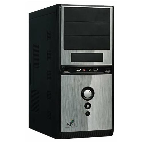 Компьютерный корпус Codegen SuperPower 3336-A11 450W