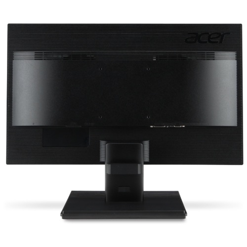 Монитор Acer V246HYLb
