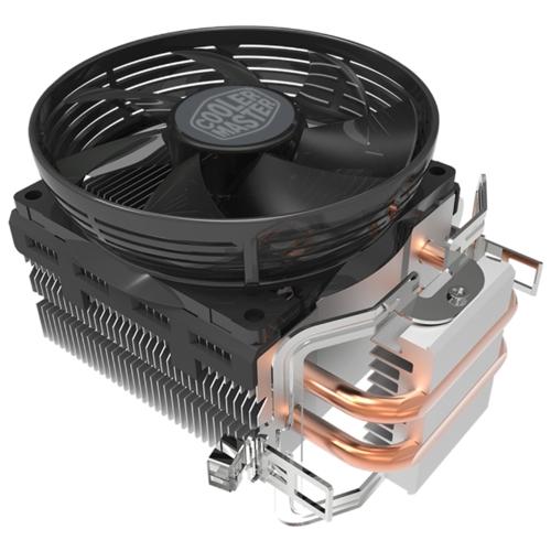 Кулер для процессора Cooler Master Hyper T20