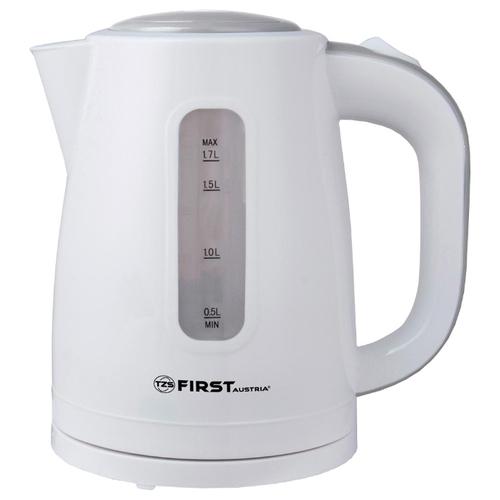 Чайник FIRST AUSTRIA 5426-4