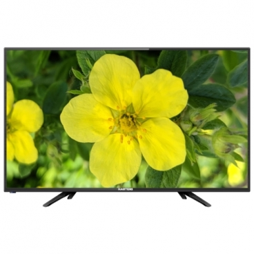 Телевизор HARTENS HTV-32R01-T2C/B
