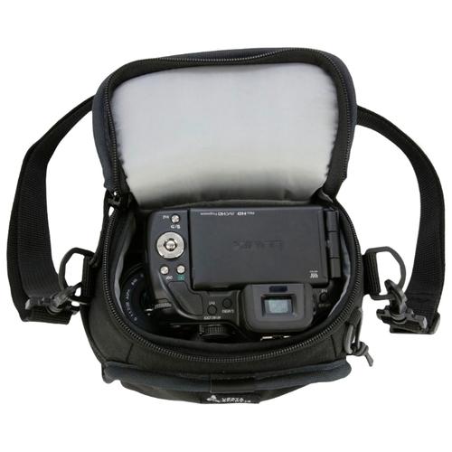 Сумка для фотокамеры VANGUARD Vesta Start 14