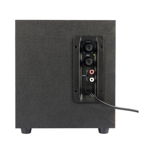 Компьютерная акустика Trust Argo 2.1