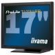 Монитор Iiyama ProLite T1731SR-1