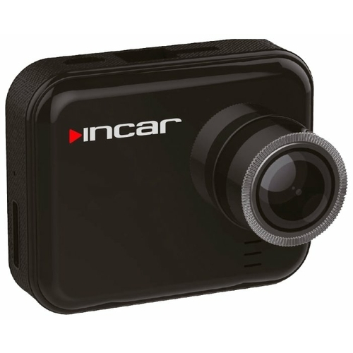 Видеорегистратор INCAR VR 340