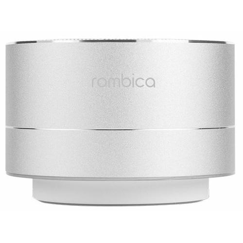 Портативная акустика Rombica mysound BT-03 2C