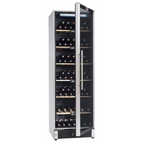 Винный шкаф La Sommeliere VIP180