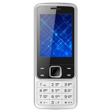 Телефон VERTEX D546