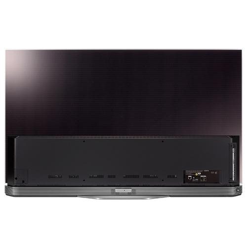 Телевизор OLED LG OLED55E7N