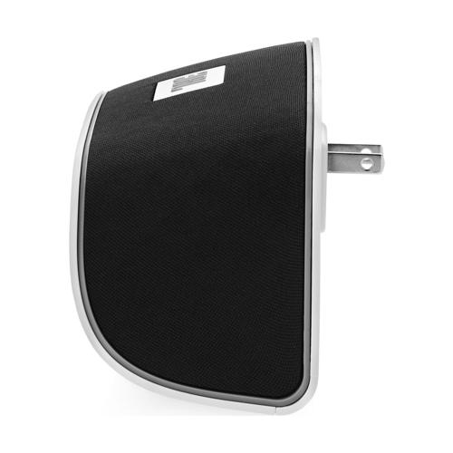Портативная акустика JBL SoundFly Air