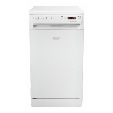 Посудомоечная машина Hotpoint-Ariston LSFF 8M117