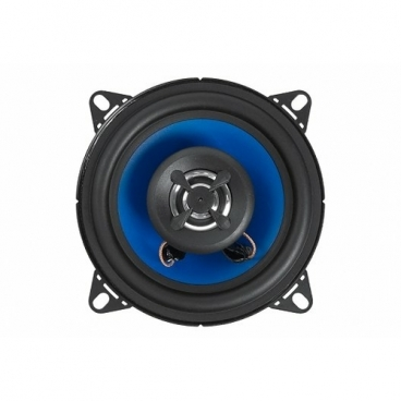 Автомобильная акустика Rolsen RSA-K402