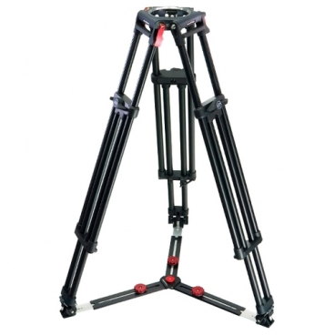 Штатив Sachtler Cine 150 long