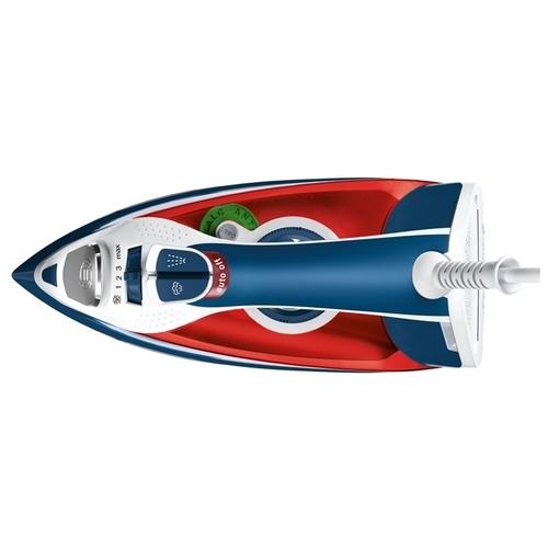 Утюг Bosch TDA 5030110