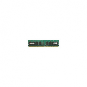 Оперативная память 1 ГБ 1 шт. Kingston KTH-XW4400C6/1G