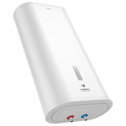 Накопительный электрический водонагреватель Timberk SWH FSE1 80 V
