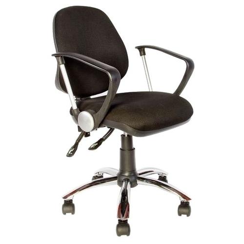 Компьютерное кресло Евростиль Поло синхро Арфа