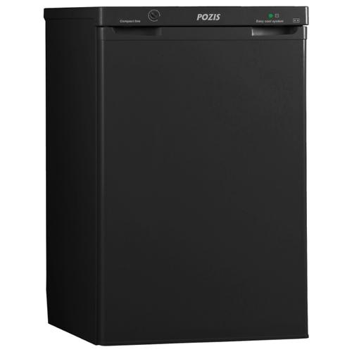 Холодильник Pozis RS-411 B
