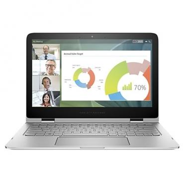 Ноутбук HP Spectre Pro x360 G1
