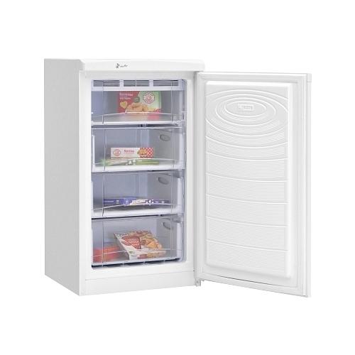 Морозильник NORD DF 161 WAP