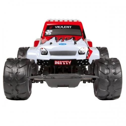 Внедорожник Fei Lun Джип 2WD 1:10