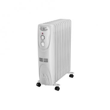 Масляный радиатор Engy EN-1311
