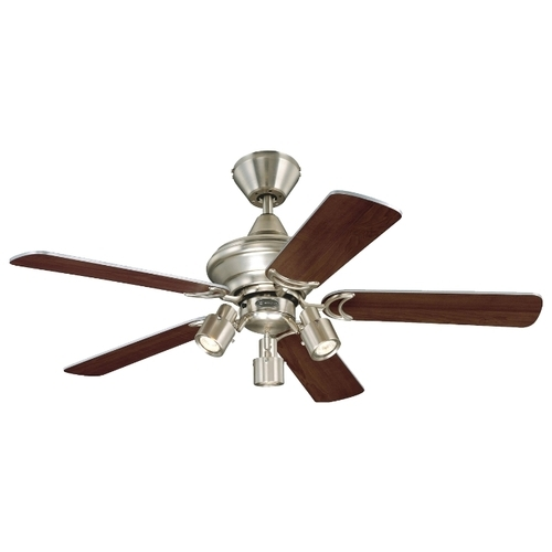 Потолочный вентилятор Westinghouse Kingston