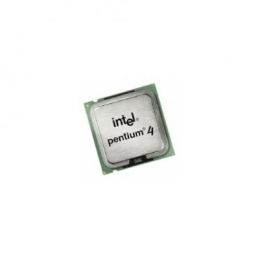 Процессор Intel Pentium 4 511 Prescott (2800MHz, LGA775, L2 1024Kb, 533MHz)