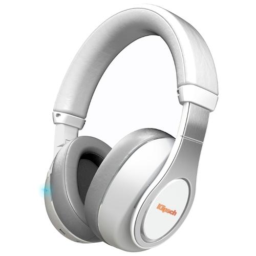 Наушники Klipsch Reference Over-Ear Bluetooth