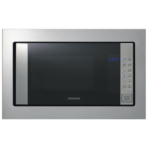 Микроволновая печь встраиваемая Samsung FW87SUST
