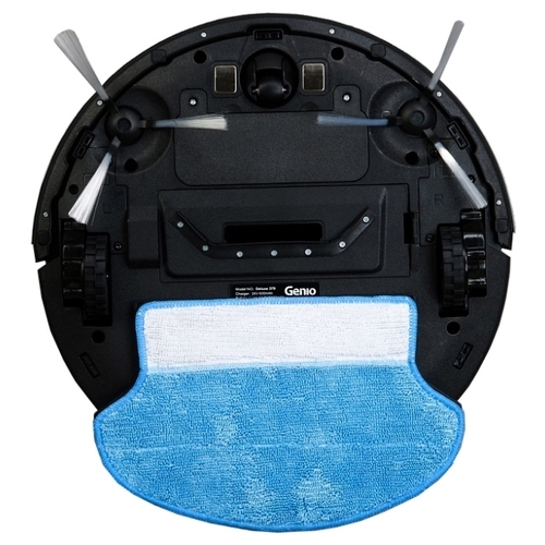 Робот-пылесос Genio Premium R1000