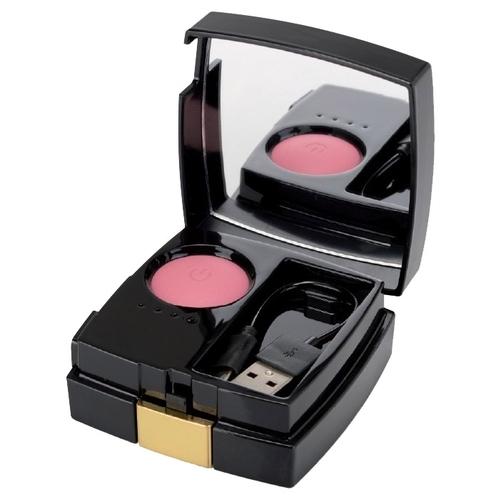 Аккумулятор Benjamins Mirror USB Battery Charger