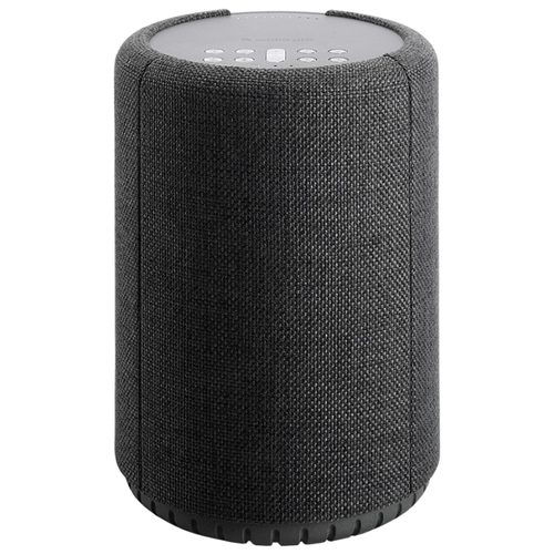 Портативная акустика Audio Pro A10