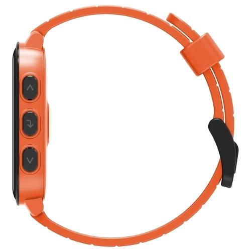 Часы SMA Q2 Lite