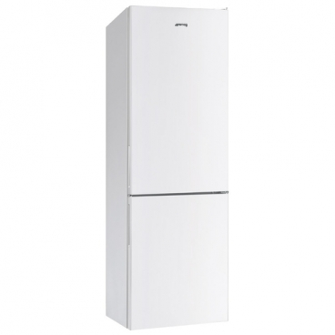 Холодильник smeg FC182PBN